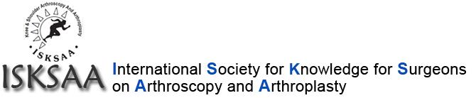 Orthopaedics Fellowship, Arthroscopy Fellowship, Joint